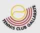 logo tc gallarate