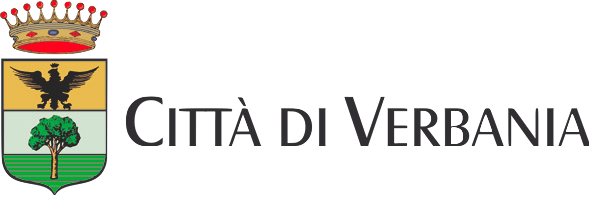 logo verbania big